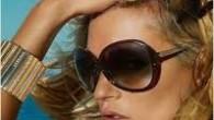 Gli occhiali da sole sono uno degli accessori moda più importanti per aiutare a creare la propria immagine unica. Lo […]