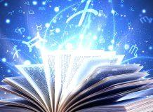 Se si crede o no nell'astrologia, ogni volta che ci sono delle previsioni di astrologia in un giornale o […]
